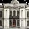Muzeul Județean de Istorie și Arheologie / History and Archaeology County Museum