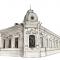 Muzeul Național al Petrolului / National Petroleum Museum
