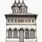 Biserica Maica Precista / Maica Precista Church