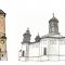 Biserica Sfântul Ilie / Saint Elijah Church