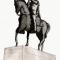 Statuia ecvestră a lui Mihai Viteazul / Michael the Brave equestrian statue