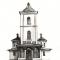 Biserica Sfântul Vasile / Saint Basil Church
