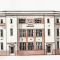 "Școala Gimnazială ""Sfântul Vasile"" / ""Saint Basil"" Secondary School"