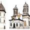 Biserica Sfânta Treime / Holy Trinity Church