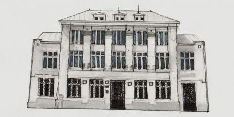 Banca Națională a României / National Bank of Romania