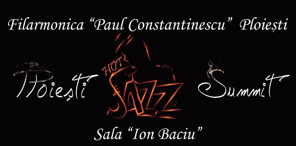 Festivalul de jazz
