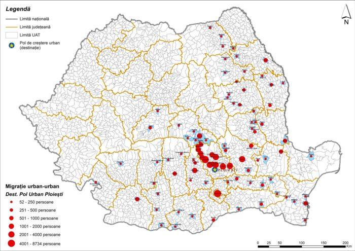 migratia_urban_urban_catre_ploiesti_2011-700x495