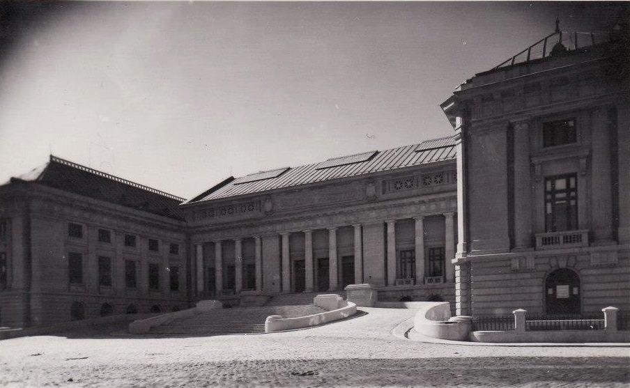 palatul-culturii