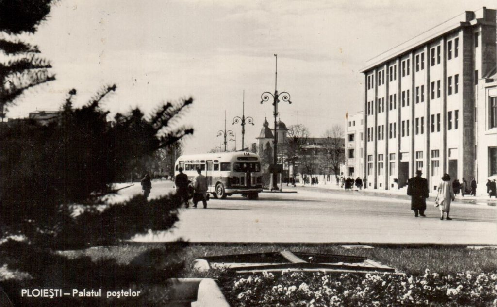 palatul-postelor