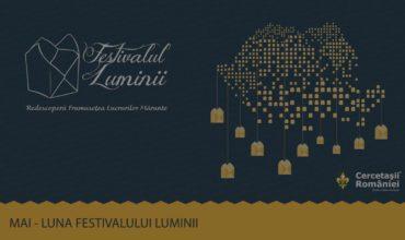 Festivalul-luminii_IP_2016