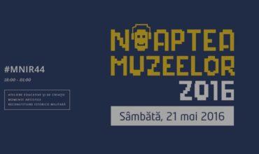 Noaptea-muzeelor-2016_IP