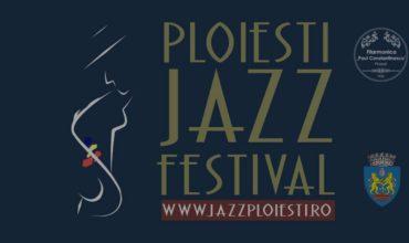 Ploiesti-Jazz-Festival_IP2